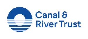 CanalRiverTrust
